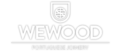 Wewood Portuguese Joinery