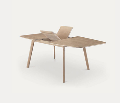 Wewood Tables