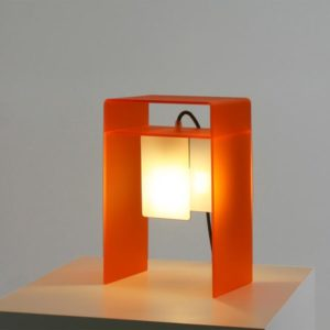 U-Tablelamp_craftbuilt